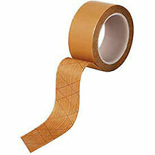 Robertsamp174 50 550 Max Grip Double Sided Acrylic Carpet Installation Tape