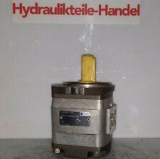 Rexroth PGH2 -12 / 006RE07MU2 Hydraulikpumpe 00932251 Flügelzellenpumpe NEU/NEW