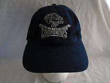Breeders Cup Go Baby Go Baseball Cap Dad Hat Strapback