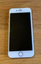 iPhone 7 32GB excellent condition