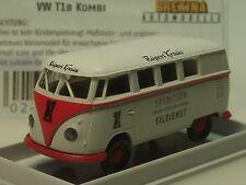 Brekina VW T1 Spedition Ruprecht KRAUS - 31575 - 1/87