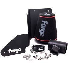 Ford Fiesta MK7 1.0T Ecoboost Turbo Forge Air Intake/Induction Kit - FMINDK5