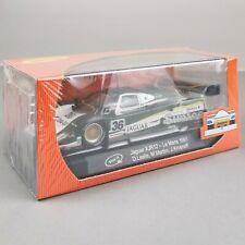1:32 Slotit Slot it Jaguar XJR12 Le Mans 1991 Gruppe C OVP mint eingeschweißt