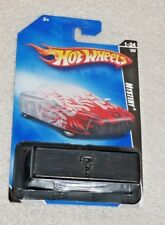 Hot Wheels Mystery Car Series 2009 New Retired 1-24 Diecast Cars P2487