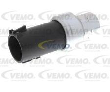 VEMO Druckschalter, Klimaanlage Original VEMO Qualität   für Ford Mondeo IV