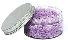 Bath Salts 12 oz Jar ~Pick a Scent~ 150 Scents - 20 Colors -Great Christmas Gift