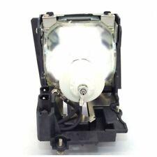 Sharp AN-C55LP Beamerlamp