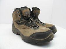 ujęcia stóp brak podatku od sprzedaży nowy autentyczny Hitec shoes Special Offers: Sports Linkup Shop : Hitec shoes ...