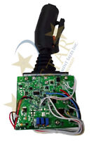 New Skyjack 159111AB / 159111 Joystick Controller (For MC Motor Controlled Unit)