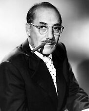 AN EVENING WITH GROUCHO OLD TIME RADIO - 1 CD - 44 mp3 Total Time: 1:22:40