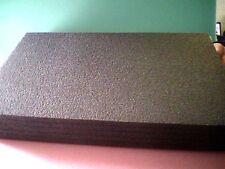 CLOSED CELL FOAM SHEET (2000mm x 1000mm x 50mm)