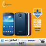 Samsung Galaxy S4 (16GB,32GB) AT&T Net10 StraightTalk T-Mobile MetroPCS Tracfone