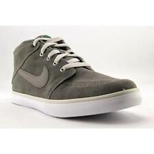 Chaussures Nike pour homme pointure 40,5