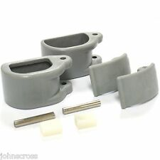 Fiamma Caravanstore and F35 Pro Leg Clips replacement spare part