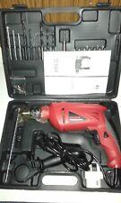 Arebos Hammer Drill 230V