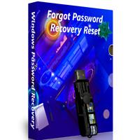 Windows 10 Account Password Recovery Reset Remove Unlock Change Hack Boot USB