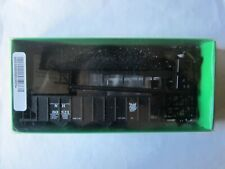 English's Model RR Supply Bowser HO Scale Kit #3-2005 New Haven Hopper Rd #80521