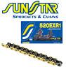 SS520EXR1-112G CATENA SUNSTAR KTM SX 200 2003 - 2006 520