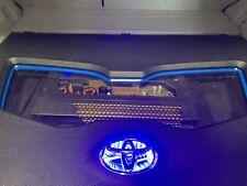Ti3 1300.1 Phoenix Gold Amplifier. 9.5:10 Condition. Plexiglass Top Plate 24K