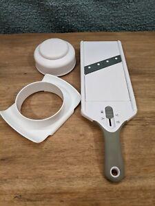 Pampered Chef Simple Slicer #1099