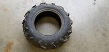 MAXXIS  M966 MUDZILLA ATV UTV Tire FRT/Rear 28x9x14