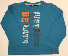 Größe 98 Jungen-Pullover aus 100% Baumwolle