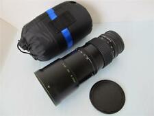 APCAT B 250mm f/3.5 Lens for Kiev 88 Camera *****