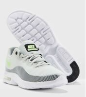 Nike Air Max Advantage 2 Men's Training Running Shoes AA7396-003 Size 11.5
