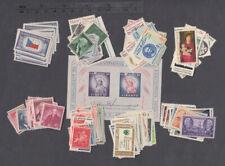 Older USA Post Stamps  2.