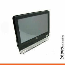 Pc computer desktop touch screen all in one Asus EEE Pc windows 7 starter NO TOU