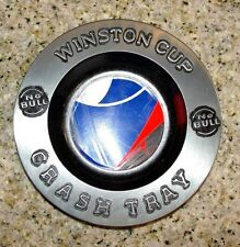 JEFF GORDON #24 RACE USED METAL NASCAR TALLADEGA  4-26-98 CRASH TRAY WINSTON CUP