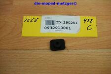 Suzuki Gummi 09329-10001  Original NEU NOS xs2666