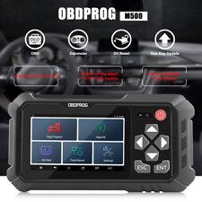OBD2 Odometer Correction Tool Mileage Adjustment OBDII Auto Car Diagnostic