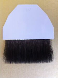 Gilders Tip (Guilders Tip) Brush