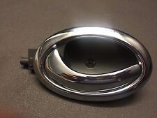 Valeo rover 75 chrome handle in Vehicle Parts & Accessories | eBay