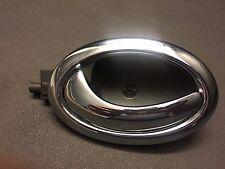 Rover 75 Türgriffe für den Autoinnenraum günstig kaufen | eBay