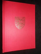 The Victoria County History of Northampton, William Page - 1970 Northamptonshire