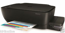 HP Deskjet GT 5821 AIO Wi-Fi Printer With Tank (Print,Scan,Copy,Wi-Fi)