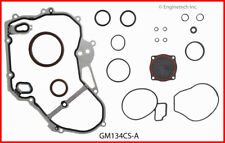 Engine Conversion Gasket Set ENGINETECH, INC. GM134CS-A