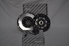ALFA ROMEO 159 2.4 JTDM MANUAL CLUTCH KIT WITH CONCENTRIC SLAVE GENUINE