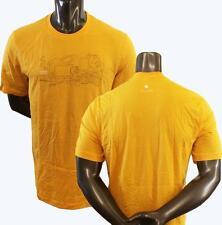 APPLE LOGO Field Trip / Fun is in Session Shirt Tee t-shirt Size XXL NEW no TAG