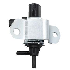 Intake Manifold Runner Control Valve Solenoid for Ford Mazda Mercury