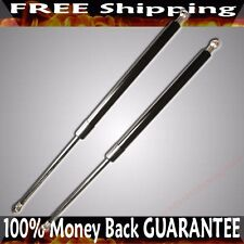 REAR Hood Lift Supports Shocks Gas Spring fit 03-08 Nissan 350Z Touring Coupe