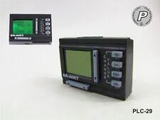 PLC-29 WRT Display + Interface - Zusatzmodul für  Basisgeräte SR-Kleinsteuerung