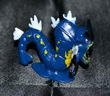 "2"" Gyarados # 130 Pokemon Toys Action Figures Figurines 1st Series Generation 1"