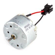 Low Voltage Eco Friendly DC Motor Fix DIY Stove/Wood Burner Fan Repair 1.5V-9V