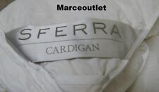 THE SFERRA DOWN COLLECTION Cardigan Light Comforter QUEEN $1,530.00