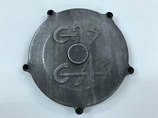 COPERCHIO FRIZIONE GASGAS EC 200 250 300 400 450 FSE FSR SM GAS GAS CLUTCH COVER