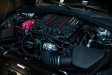 17+ Camaro ZL1 16+ Cadillac CTS-V Magnuson Supercharger System TVS2650 LT4