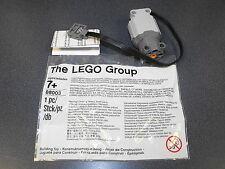 Lego Power Functions L-Motor 88003-1
